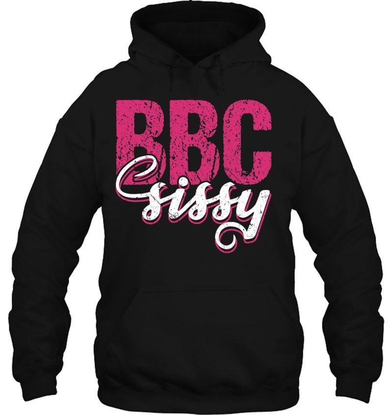 Bbc Sissy Sexy Fetish Sub Dom Bdsm Ddlg Swinger Kinky