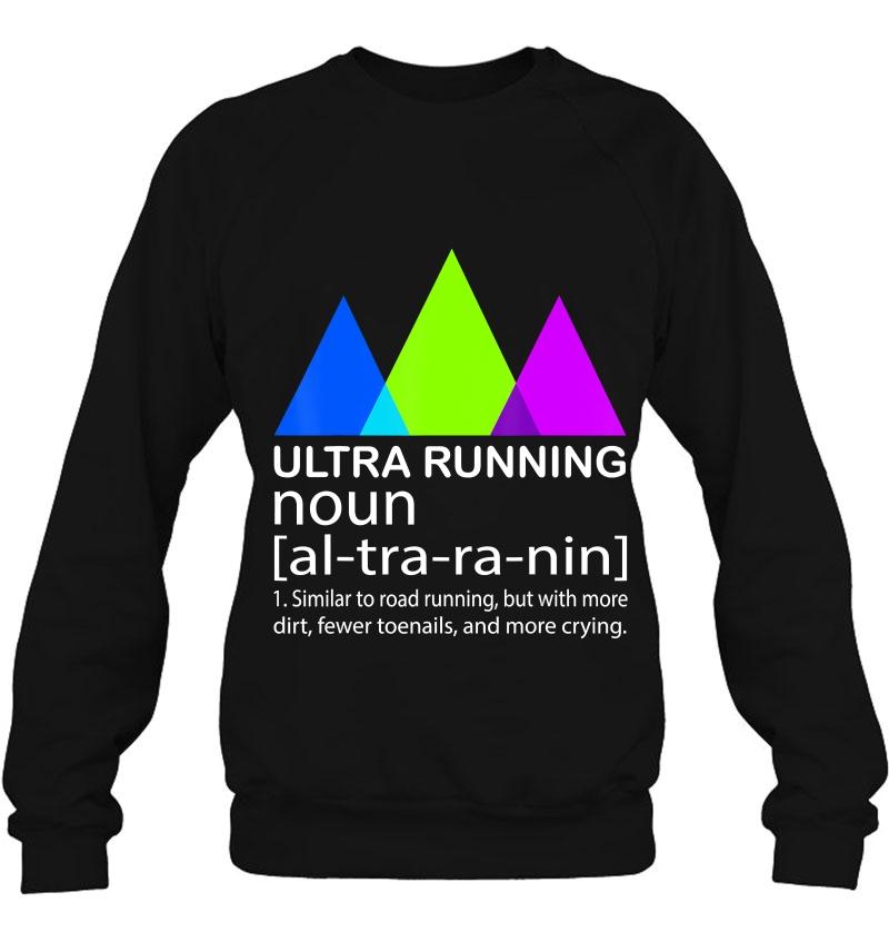 Marathon Beast Ultramarathon Shirt For David Goggins Fan`S