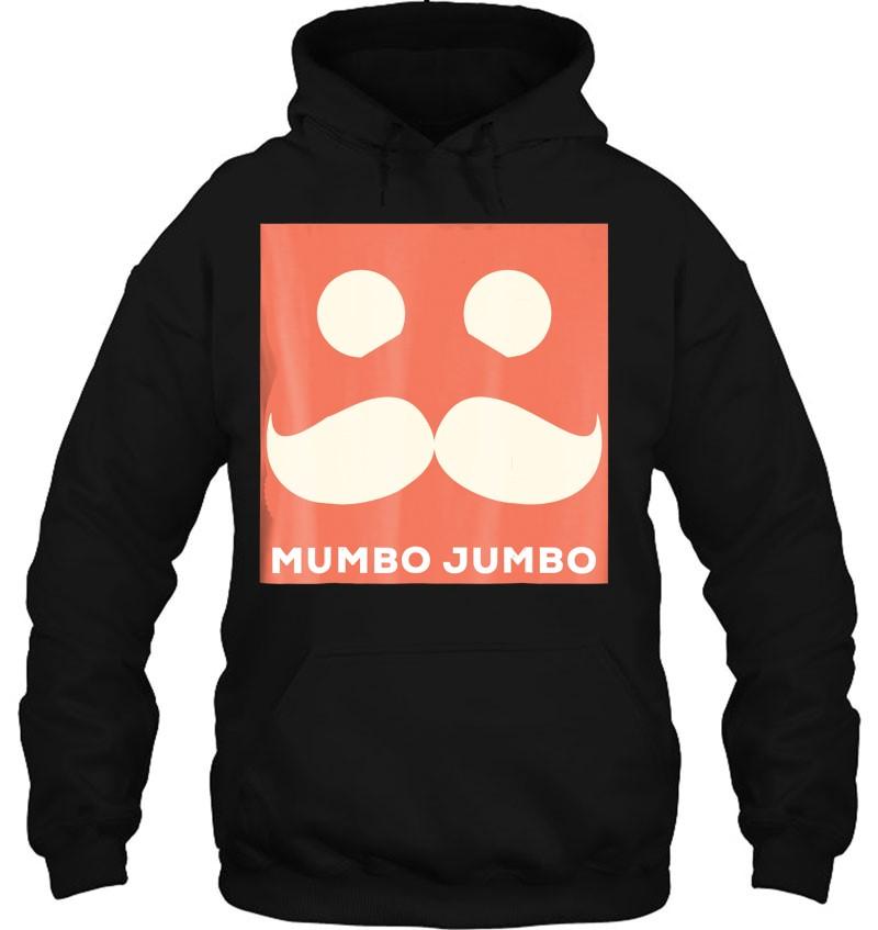 Mumbo Jumbo Shirt Kids Merch Fans
