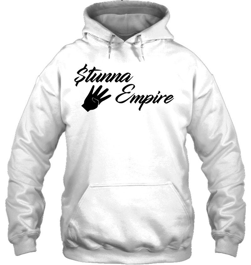 Stunna Empire